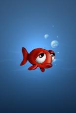 Sad_Fish_Face_Cartoon