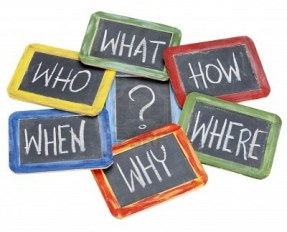 10714087-what-when-where-why-how-who-questions-white-chalk-handwriting-on-vintage-slate-blackboards-in-color