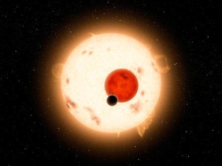 kepler-2-suns1